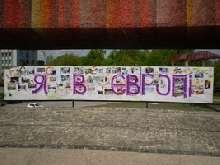 p51300801.jpg (45.69 Kb)